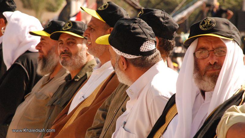 Jihad_Festival006