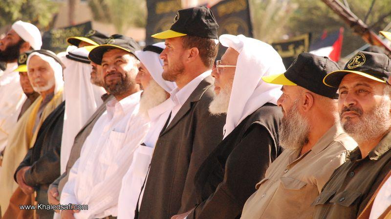 Jihad_Festival007