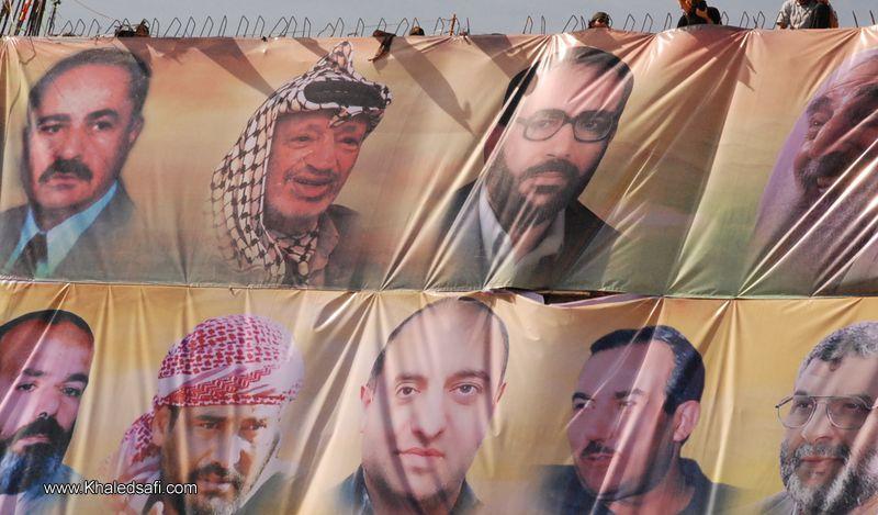 Jihad_Festival010