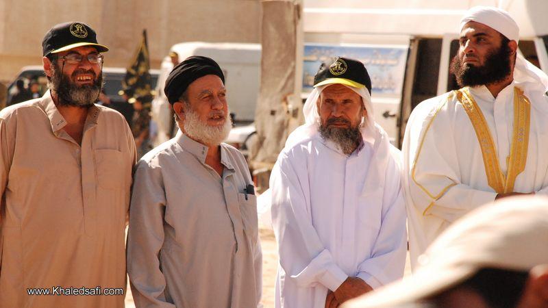 Jihad_Festival012