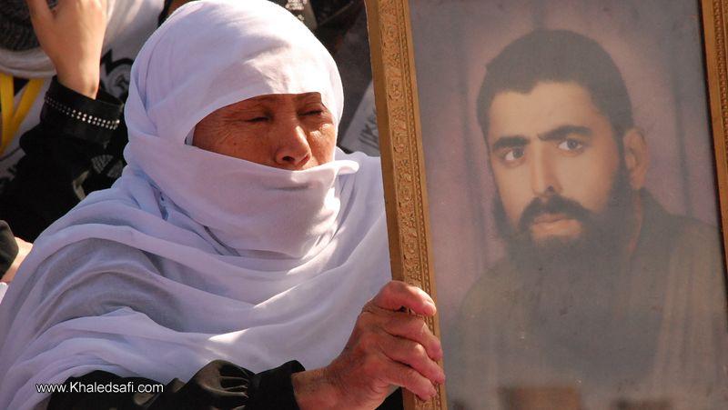 Jihad_Festival015