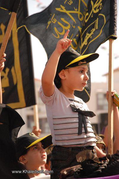 Jihad_Festival016