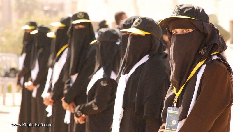 Jihad_Festival017