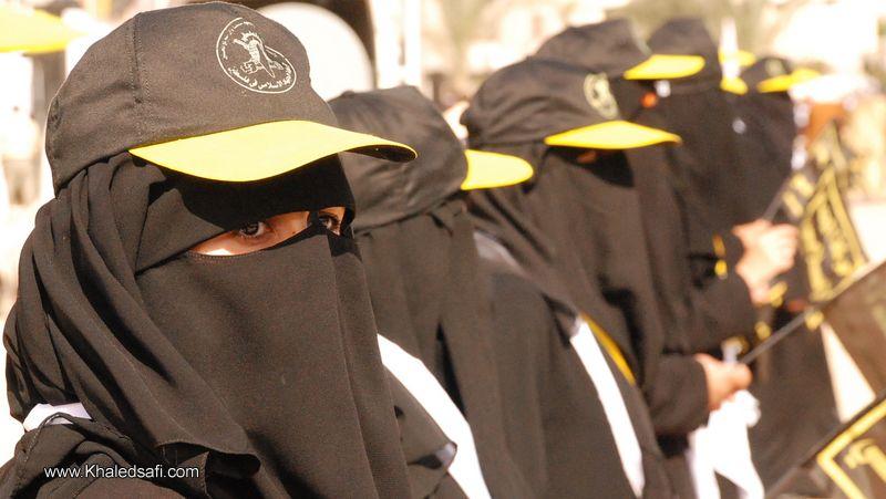 Jihad_Festival020