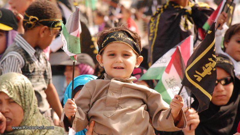 Jihad_Festival023