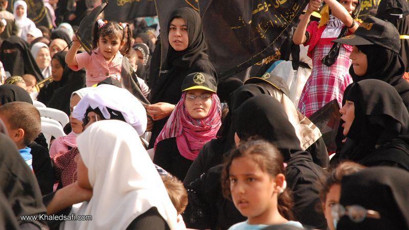 Jihad_Festival025