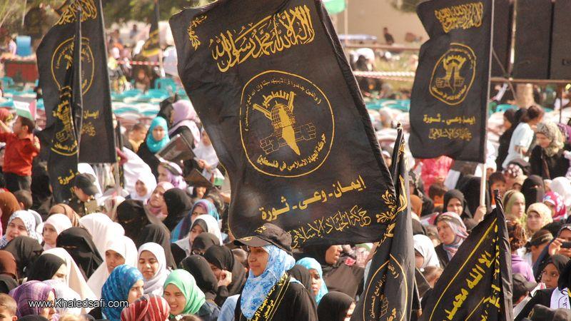 Jihad_Festival026