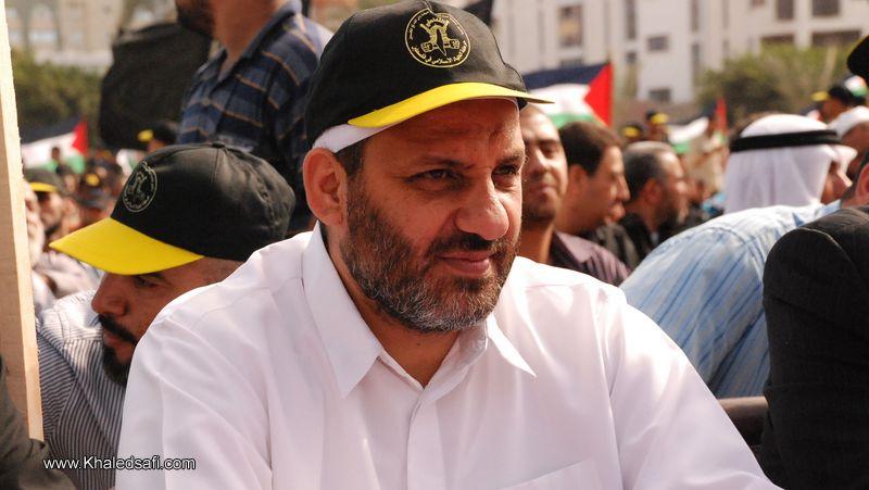 Jihad_Festival036