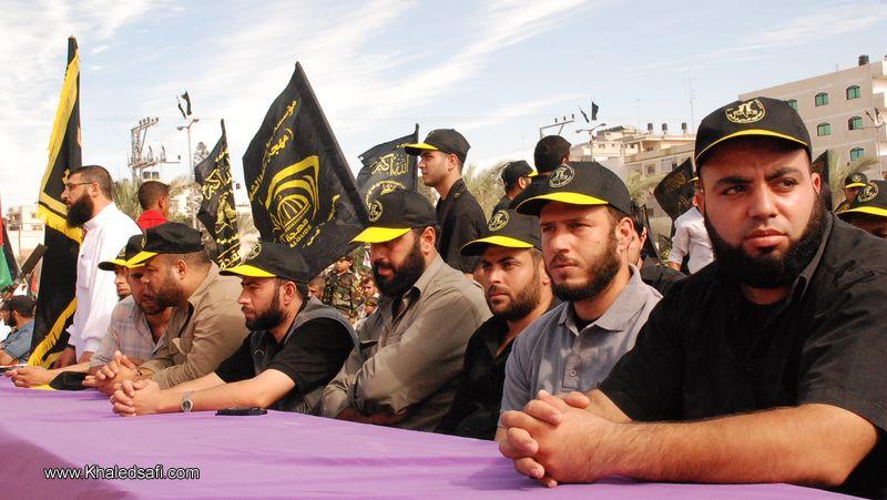 Jihad_Festival037