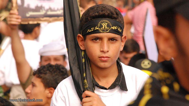 Jihad_Festival041