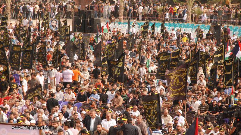 Jihad_Festival044