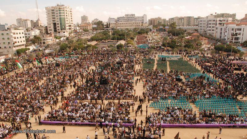 Jihad_Festival046