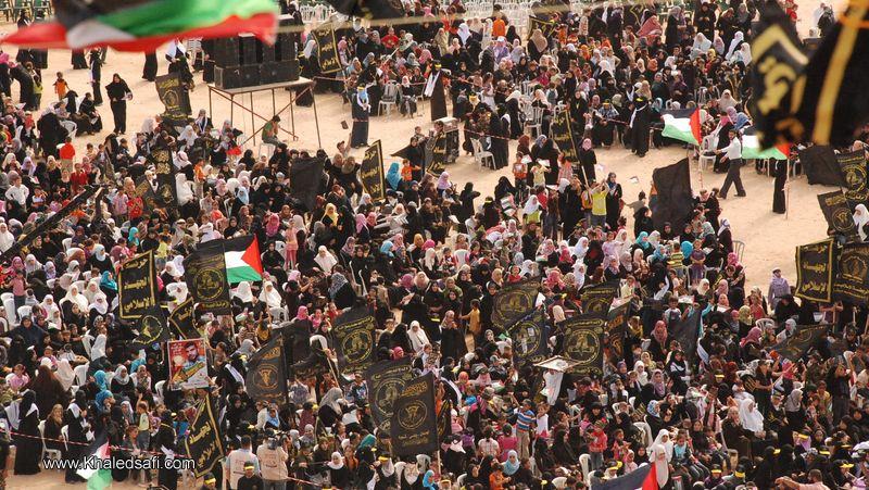 Jihad_Festival048