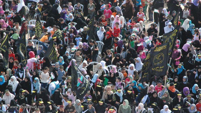 Jihad_Festival055