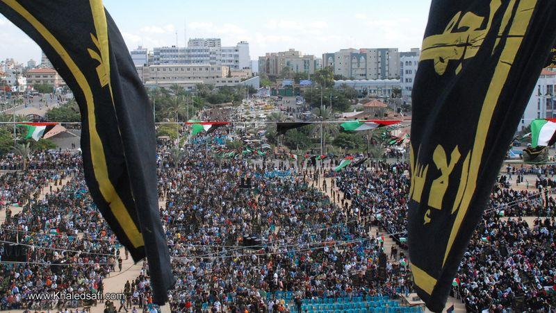 Jihad_Festival059