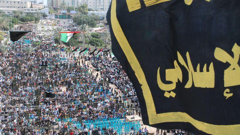 Jihad_Festival061
