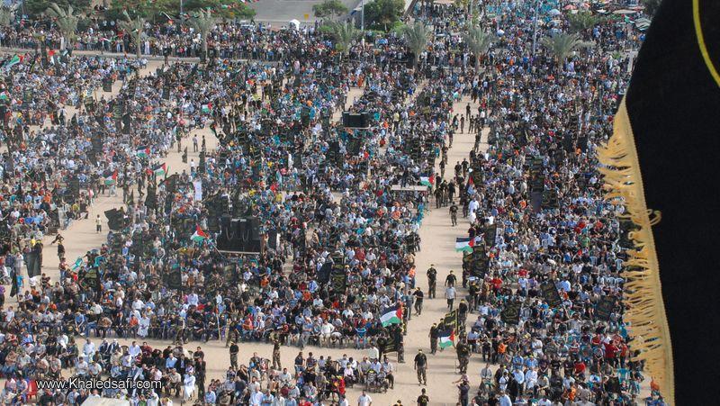 Jihad_Festival064