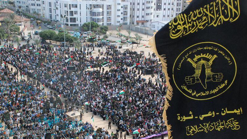 Jihad_Festival065