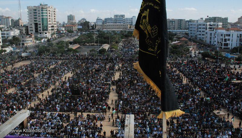Jihad_Festival066