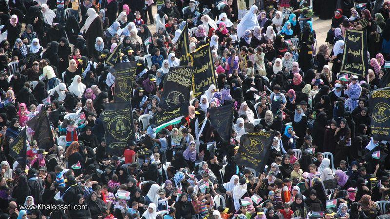 Jihad_Festival068