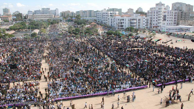 Jihad_Festival071