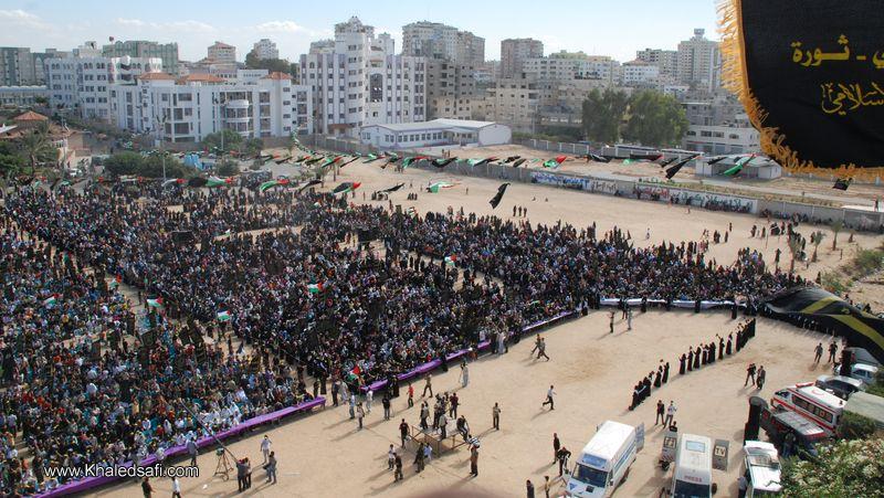 Jihad_Festival072