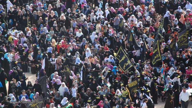 Jihad_Festival076