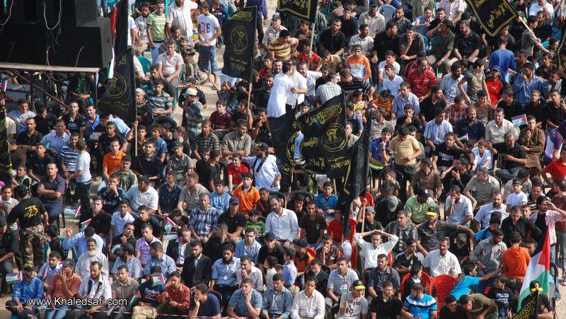 Jihad_Festival077