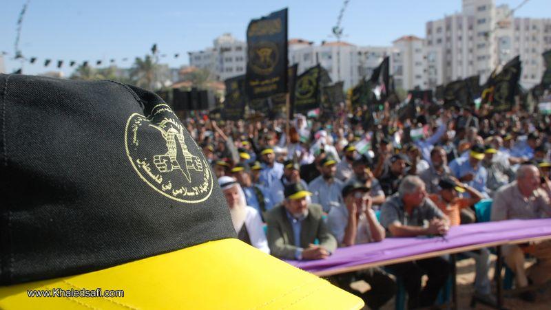 Jihad_Festival102