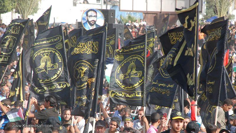 Jihad_Festival105