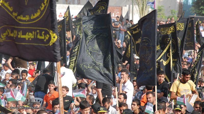 Jihad_Festival106