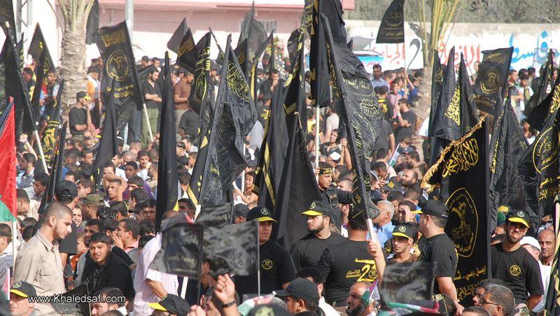 Jihad_Festival107