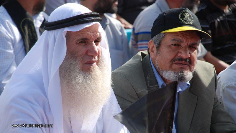 Jihad_Festival108