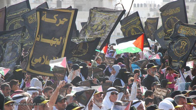 Jihad_Festival110