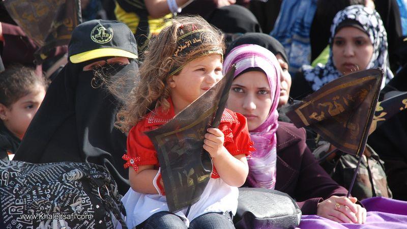 Jihad_Festival111