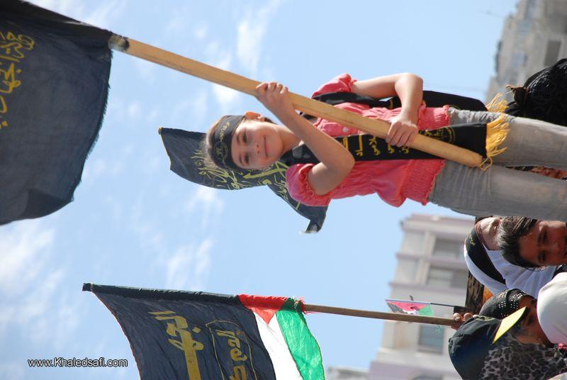 Jihad_Festival113