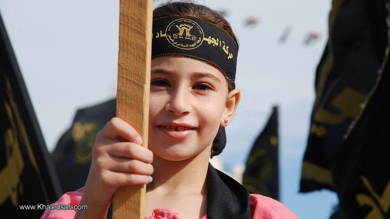 Jihad_Festival114