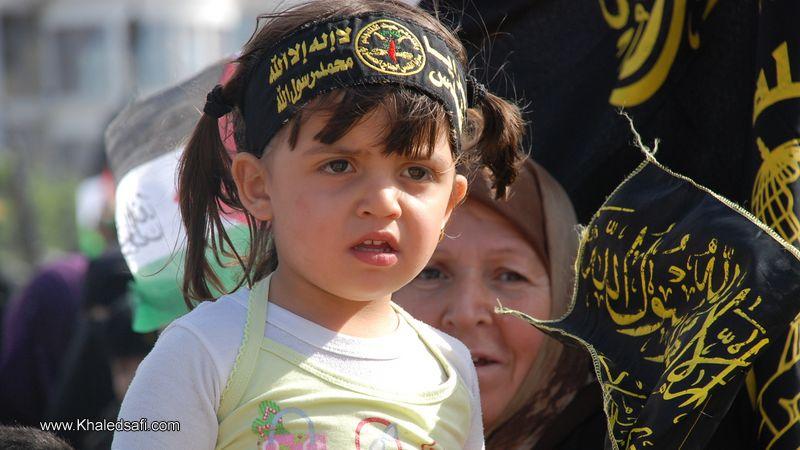 Jihad_Festival115