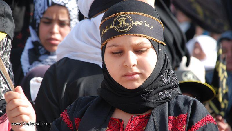 Jihad_Festival117