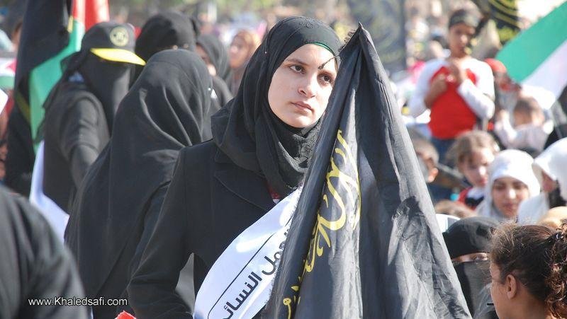 Jihad_Festival118