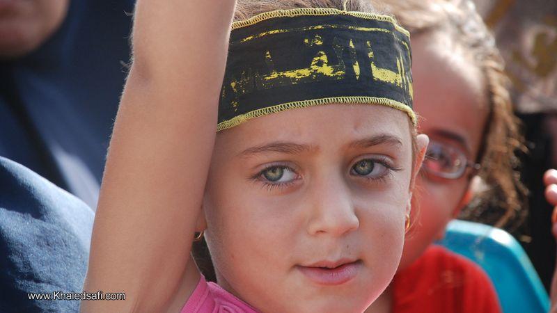 Jihad_Festival119