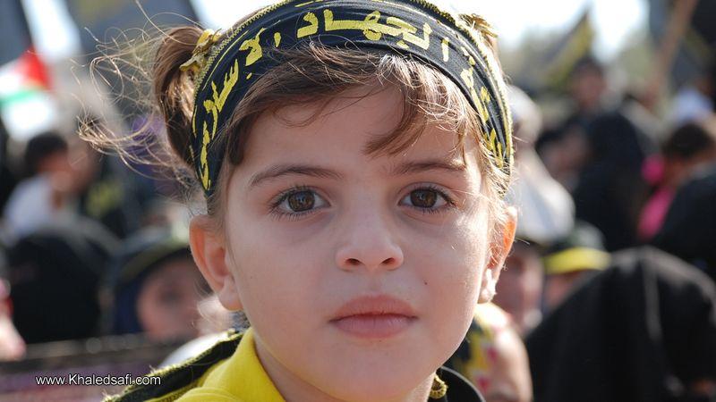 Jihad_Festival123