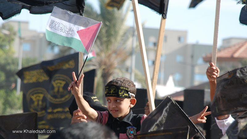 Jihad_Festival129