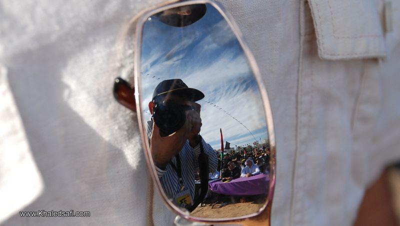 Jihad_Festival133