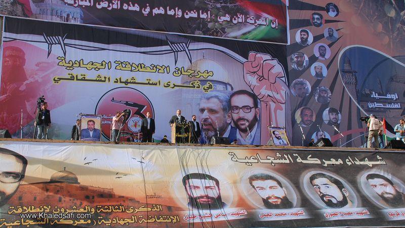 Jihad_Festival138