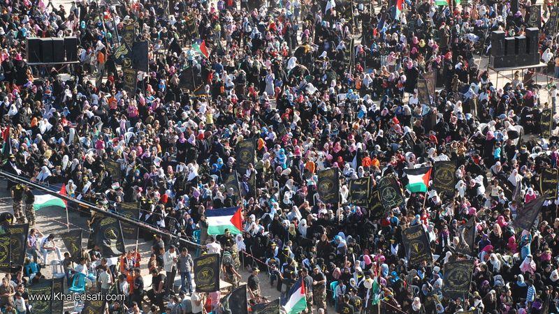 Jihad_Festival139