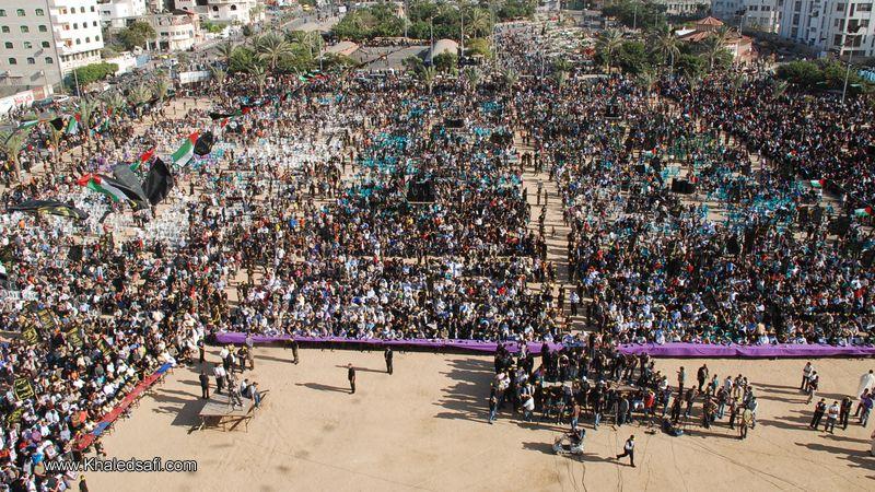 Jihad_Festival141