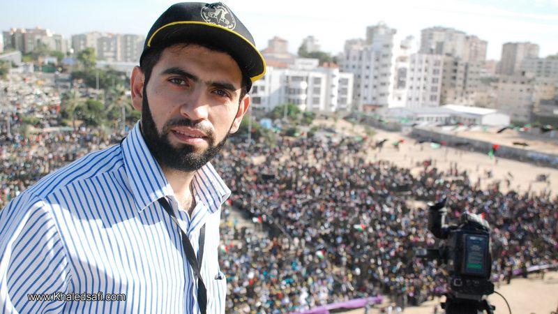 Jihad_Festival142