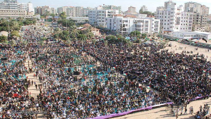 Jihad_Festival143