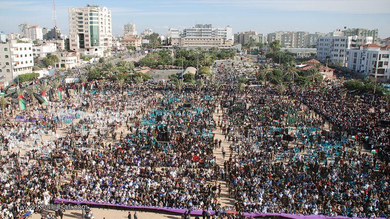 Jihad_Festival144